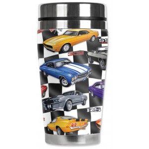 http://purpleleopardboutique.com/2036-4923-thickbox/60-s-hot-rod-travel-mug-by-mugzie-classic-cars.jpg #travelmug