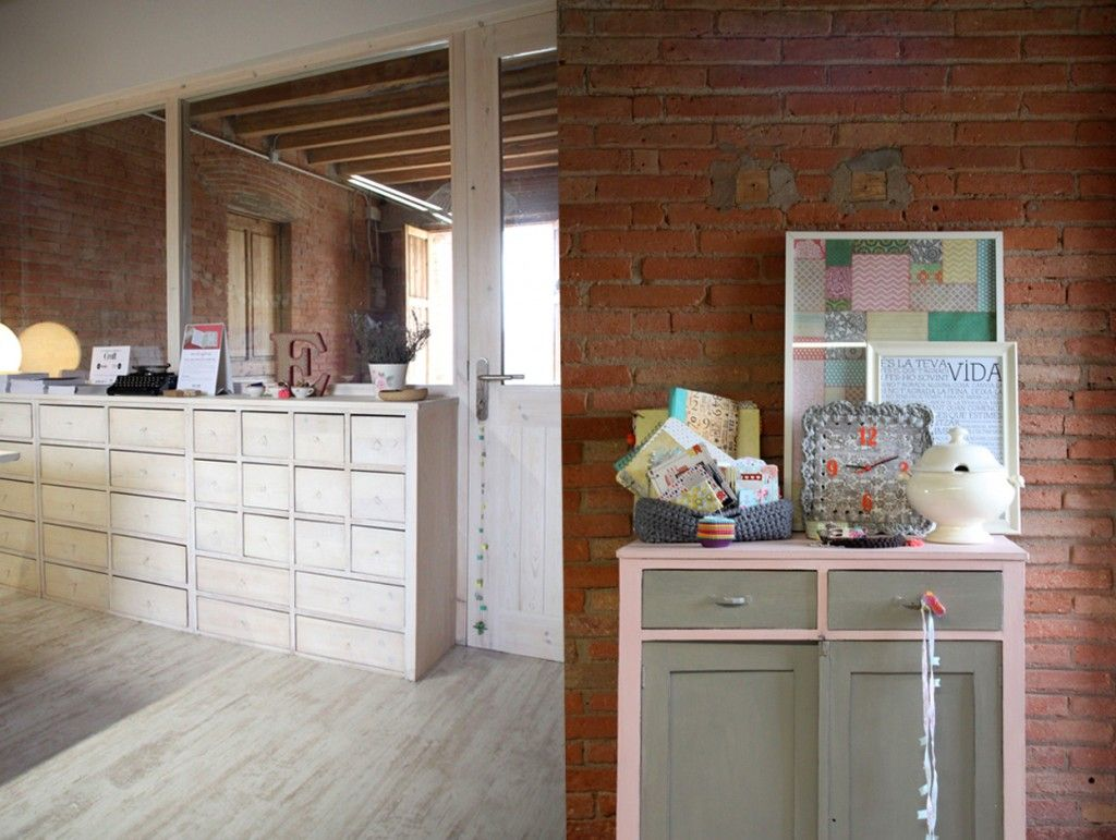 Decora Muebles Pin De Crea Decora Recicla En Autentico Chalk Paint Crea