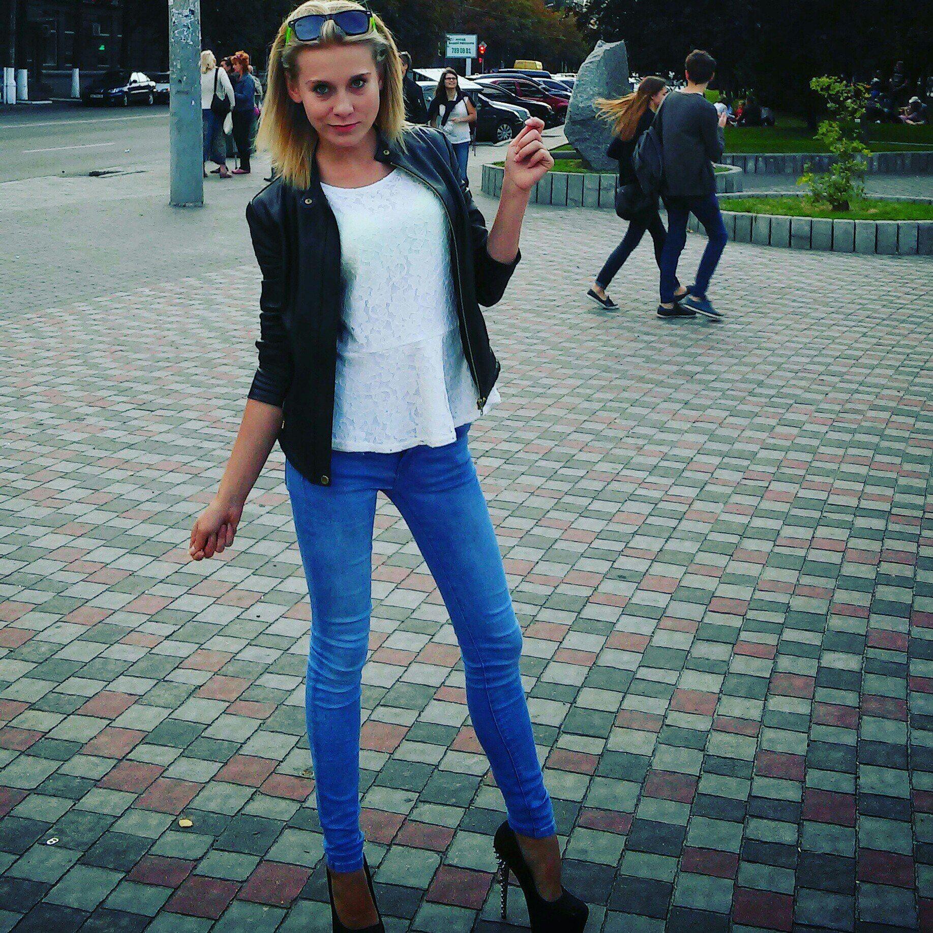 dating lviv)