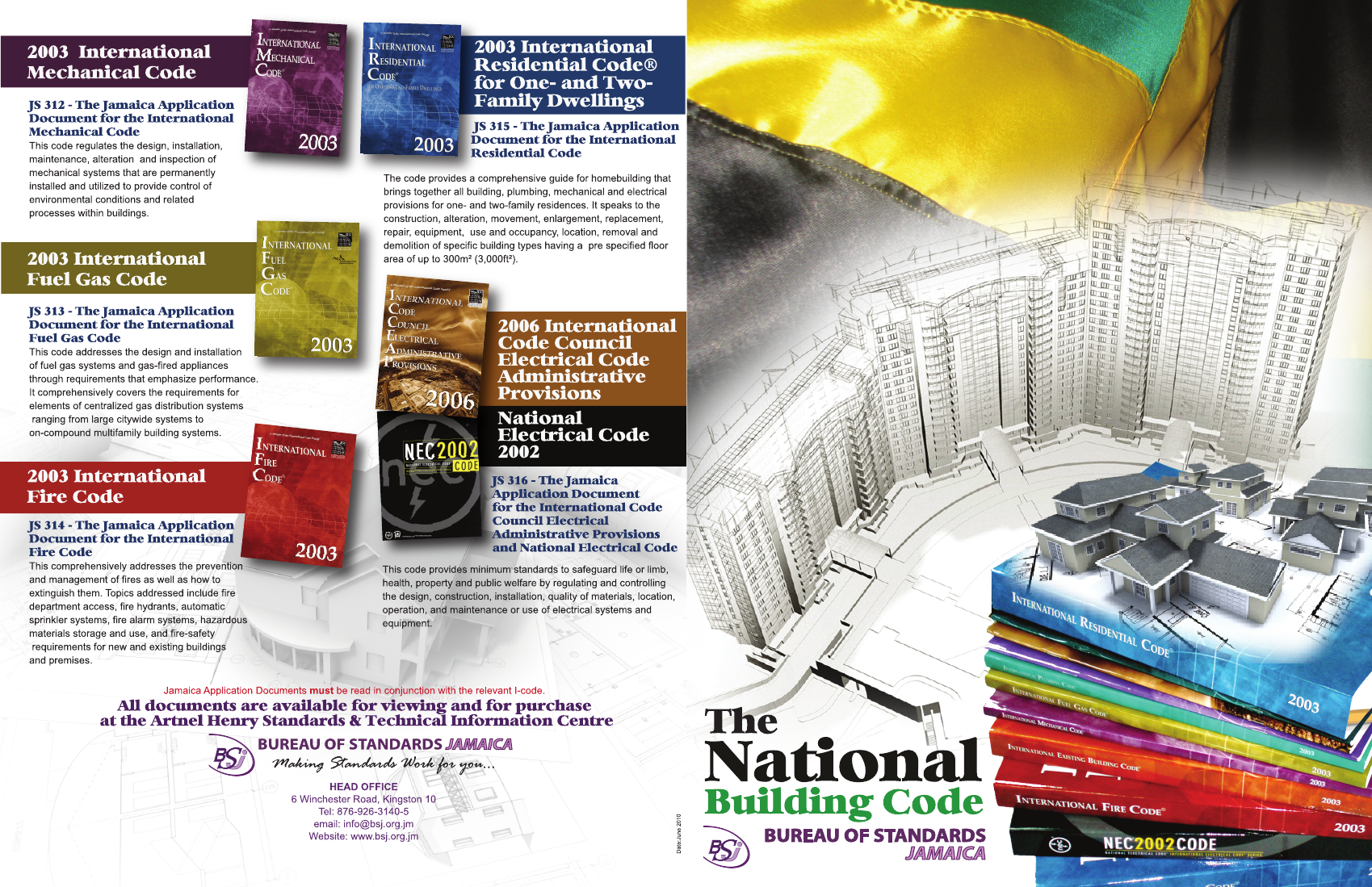 the new national electrical code books for electricians. | sparky ...