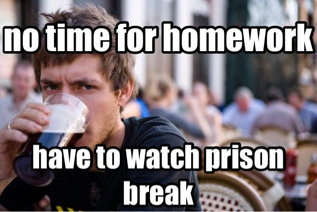 Check Out This Meme I Made With Makeameme Prisonbreakmemes Nurse Humor Laughter Humor