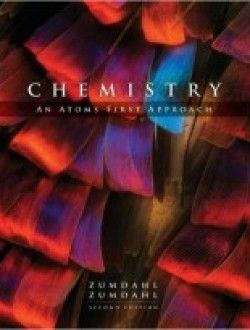 Chemistry an atoms first approach 2nd edition pdf download http chemistry an atoms first approach 2nd edition pdf download httpaazeabookchemistry an atoms first approach 2nd edition fandeluxe Image collections