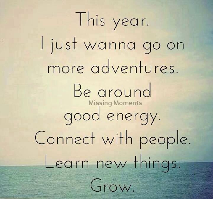 This year | Quotes | Pinterest | Business quotes and Motivational