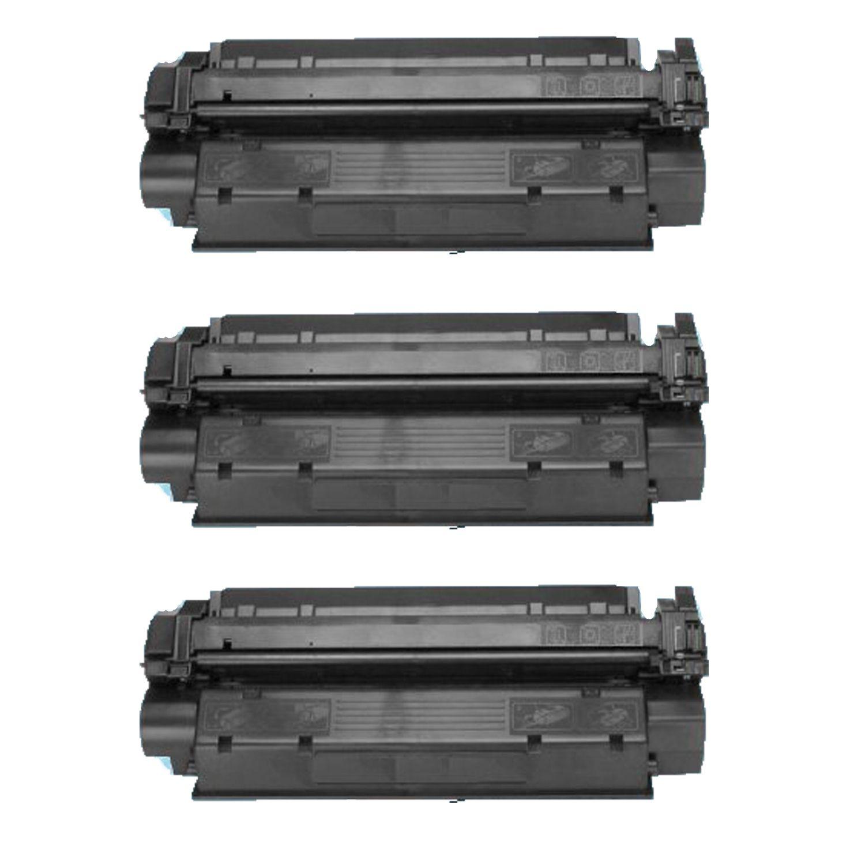 N Samsung SCX-6320 D Drum SCX-6220 SCX-6320F SCX-6122FN and SCX-6322DN