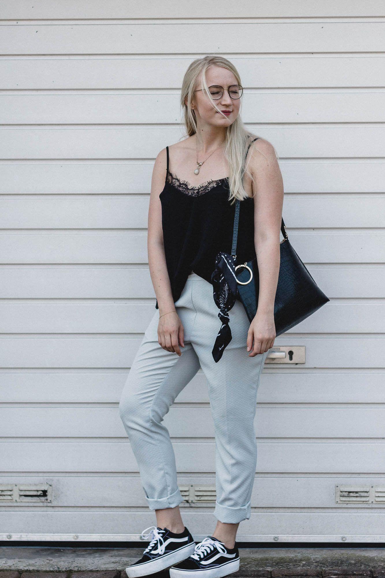 25 EIN VIERTELJAHRHUNDERT | Outfit, Modestil, Mode