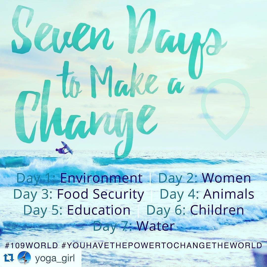 För vår planet med @yoga_girl och @109world #challenge #yogachallenge #yoga #nicaragua by yogateket
