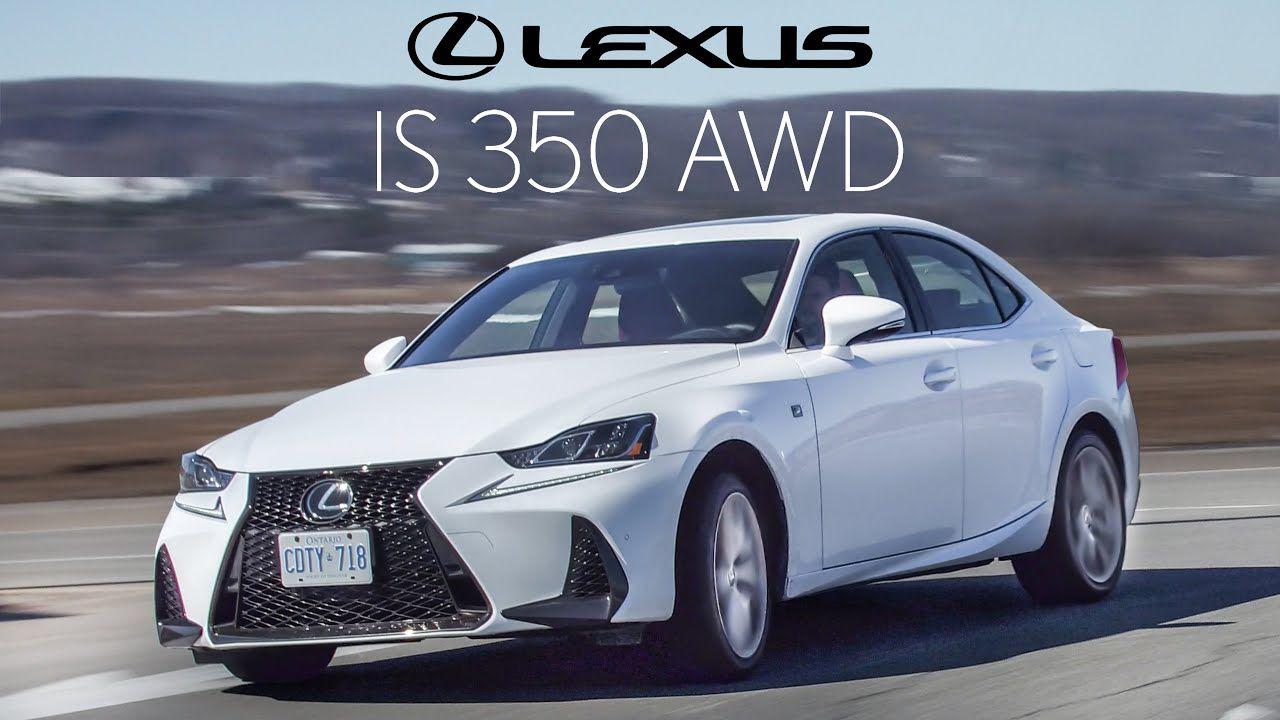 2020 Lexus Gs 350 Awd In 2020 Lexus Awd Lexus Sedan