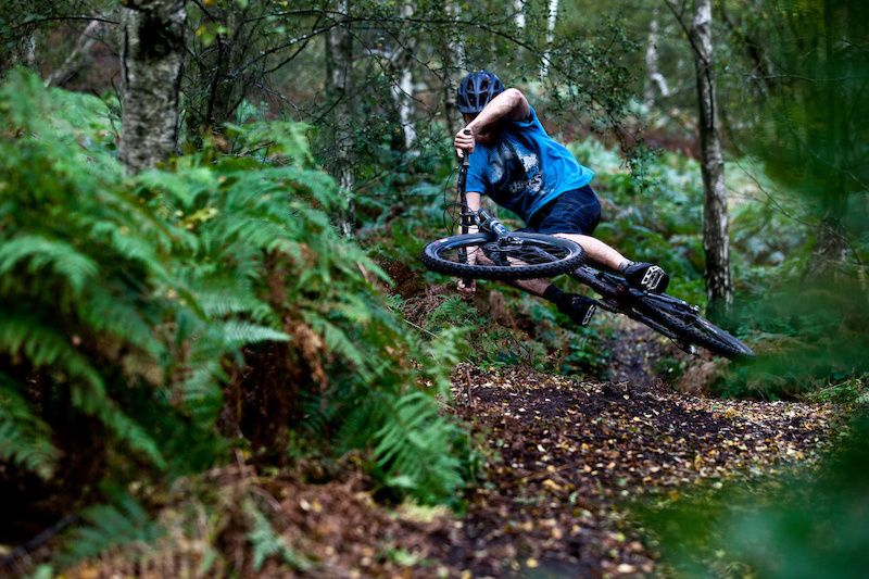 Pinkbike's 35 Most Viewed Videos of 2013 - Pinkbike