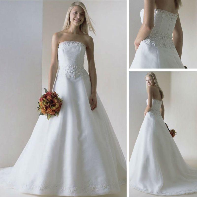 Lovely Simple Buy Dresses Online USA For Wedding Http