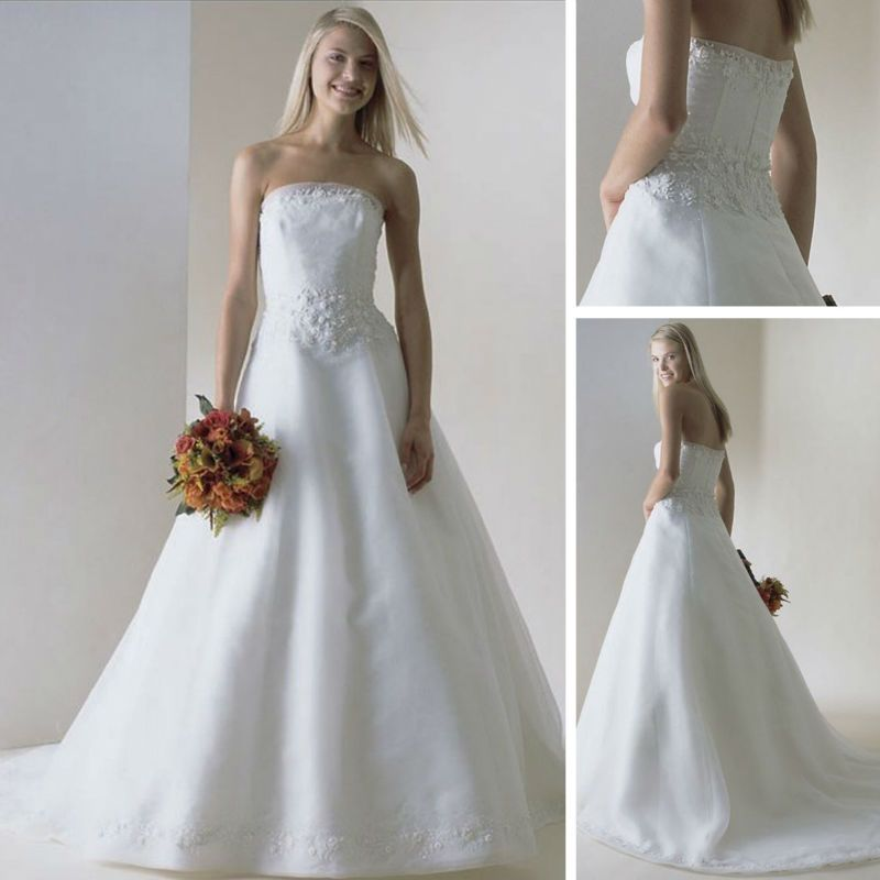 Buy Dresses Online USA For Wedding