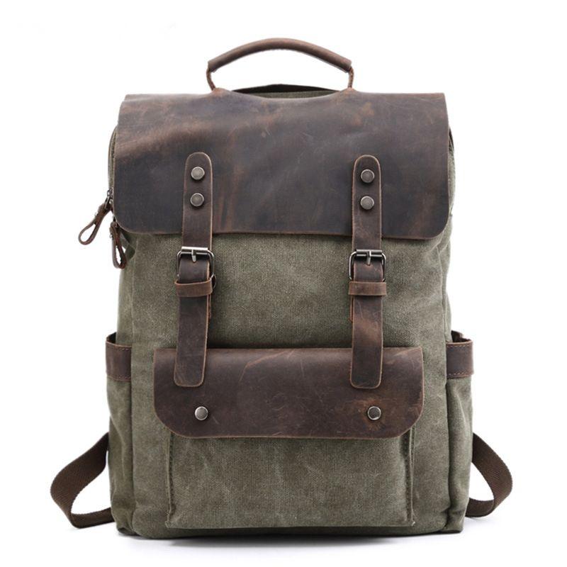 0072139306a5 Cheap Backpacks