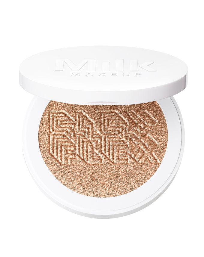 Milk Makeup Flex Highlighter in 2020 Makeup, Lavender