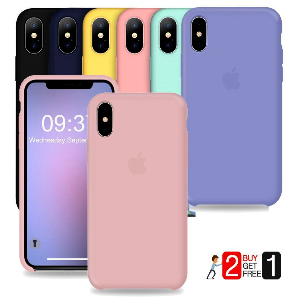 Iphone Xs Max Accessories Near Me Or Iphone X Accessories Apple Store Gadgets 2019 Must Have Since Iphone X Acces Iphone Mint Phone Case Silicone Iphone Cases