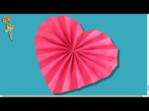 Origami Fleur Diy Belles Fleurs Pour Le Printemps Tutoriel Special Paques Francais Youtube Origami Facile Origami Scrapbooking Idees Carte