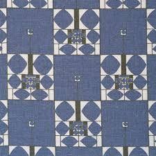 Risultati immagini per wiener werkstatte textiles