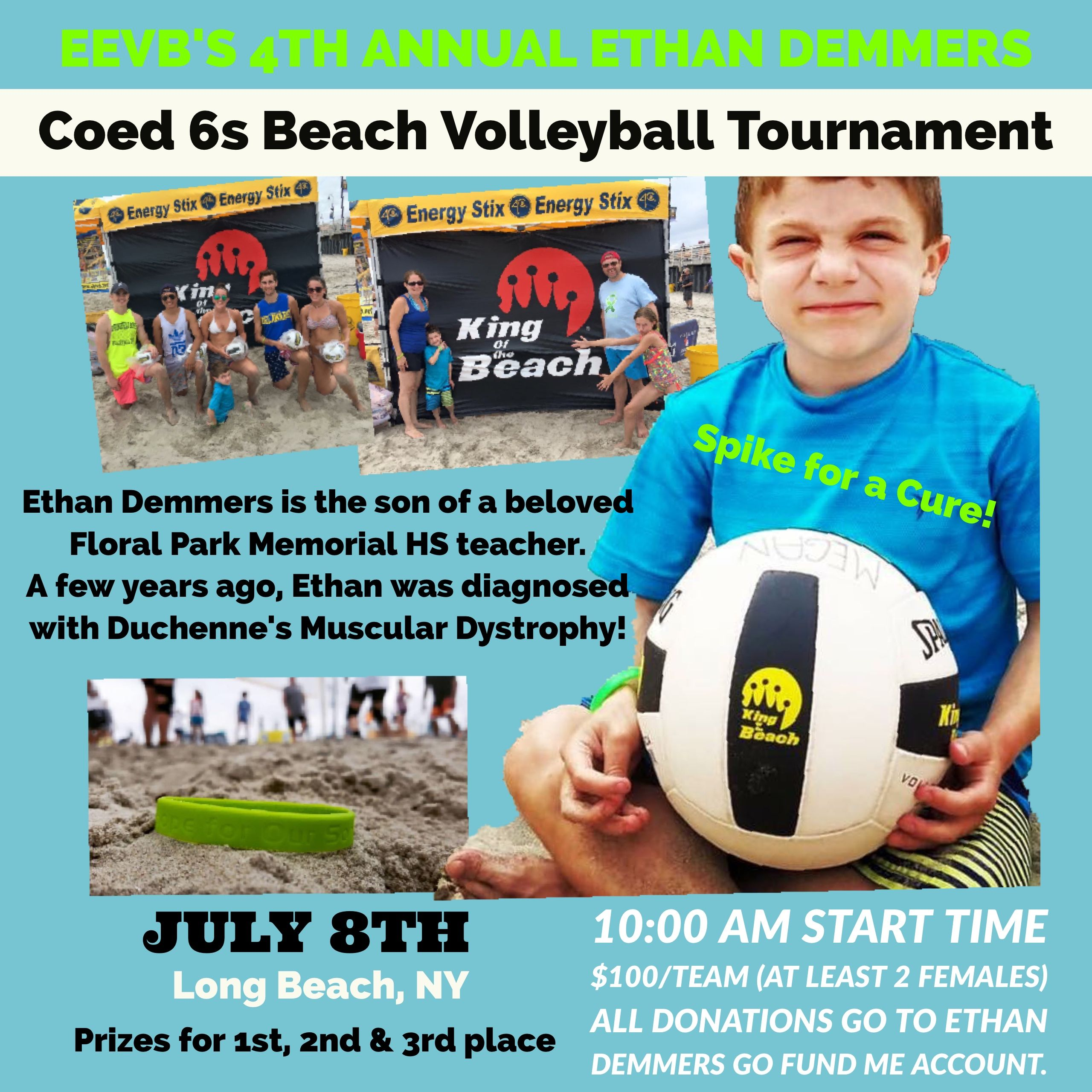 Pin By Kathleen Caulson On Volleyball Flyers Volleyball Tournaments Beach Volleyball Tournaments