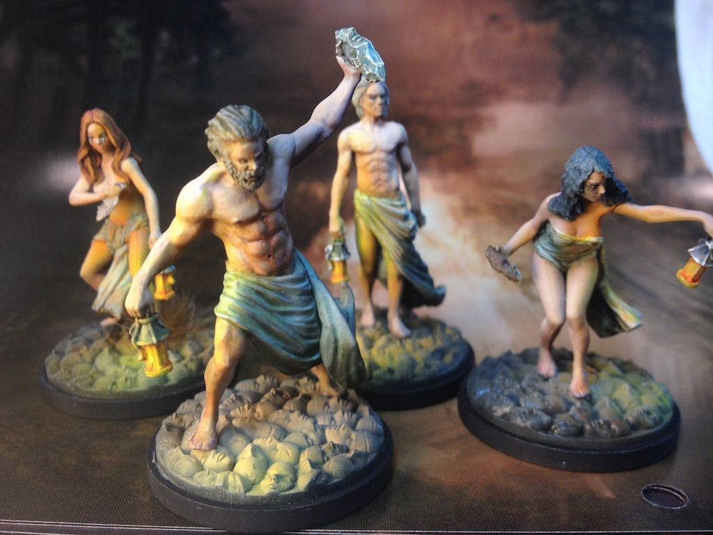 Related image | Kingdom death | Pinterest | Death