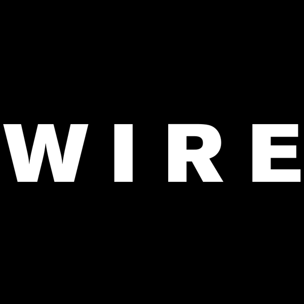 The World S Greatest Independent Music Magazine Established In 1982 Wired Magazine Music Magazines One That Got Away