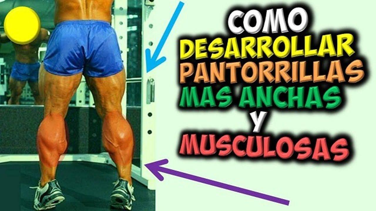 ejercicios+para+desarrollar+pantorrillas+en+casa