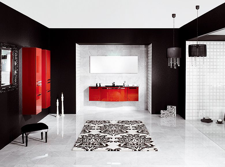 Types Of Bathroom Accessories And Ceramic Tiles