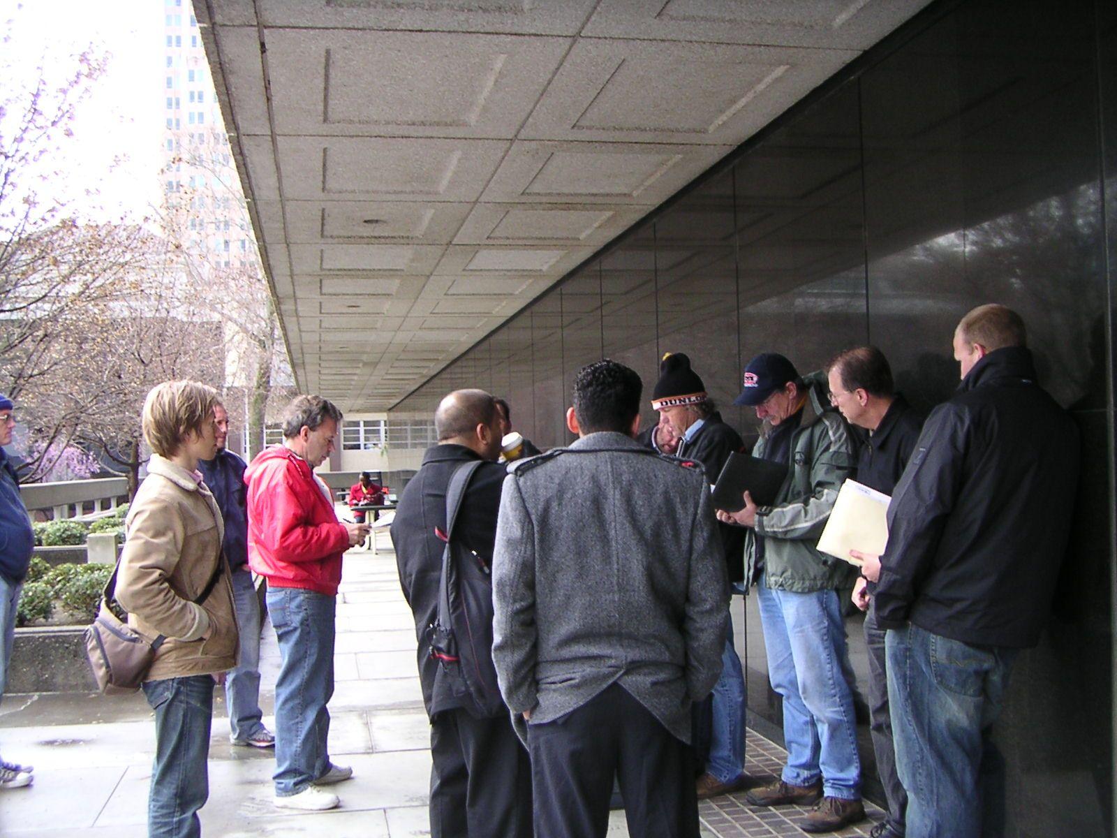 Condominium liens part 2 owner defenses florida law