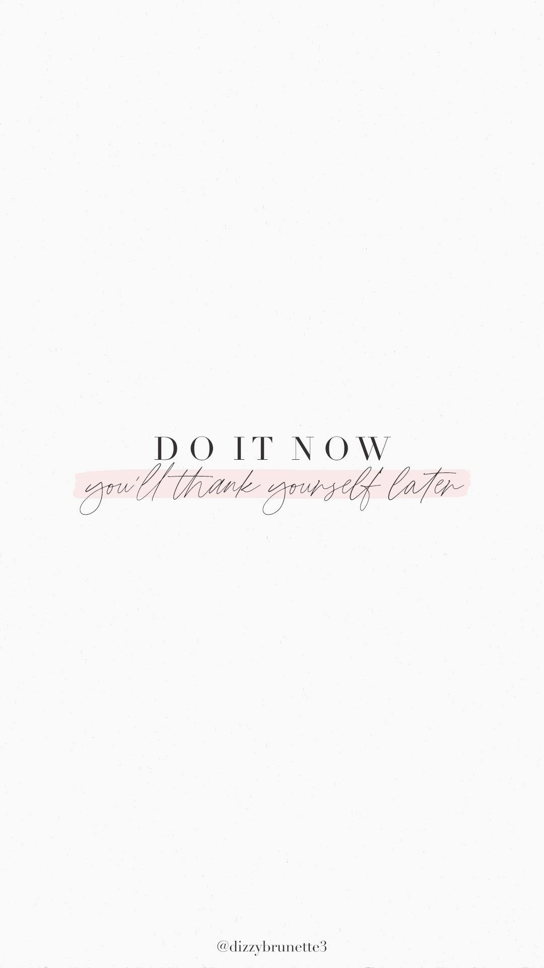 #inspirationalphonewallpaper - #inspirationalphonewallpaper - #FemaleFitness #FitQuotes