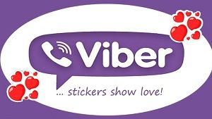 Explore Viber Free, Wifi Service, and more!