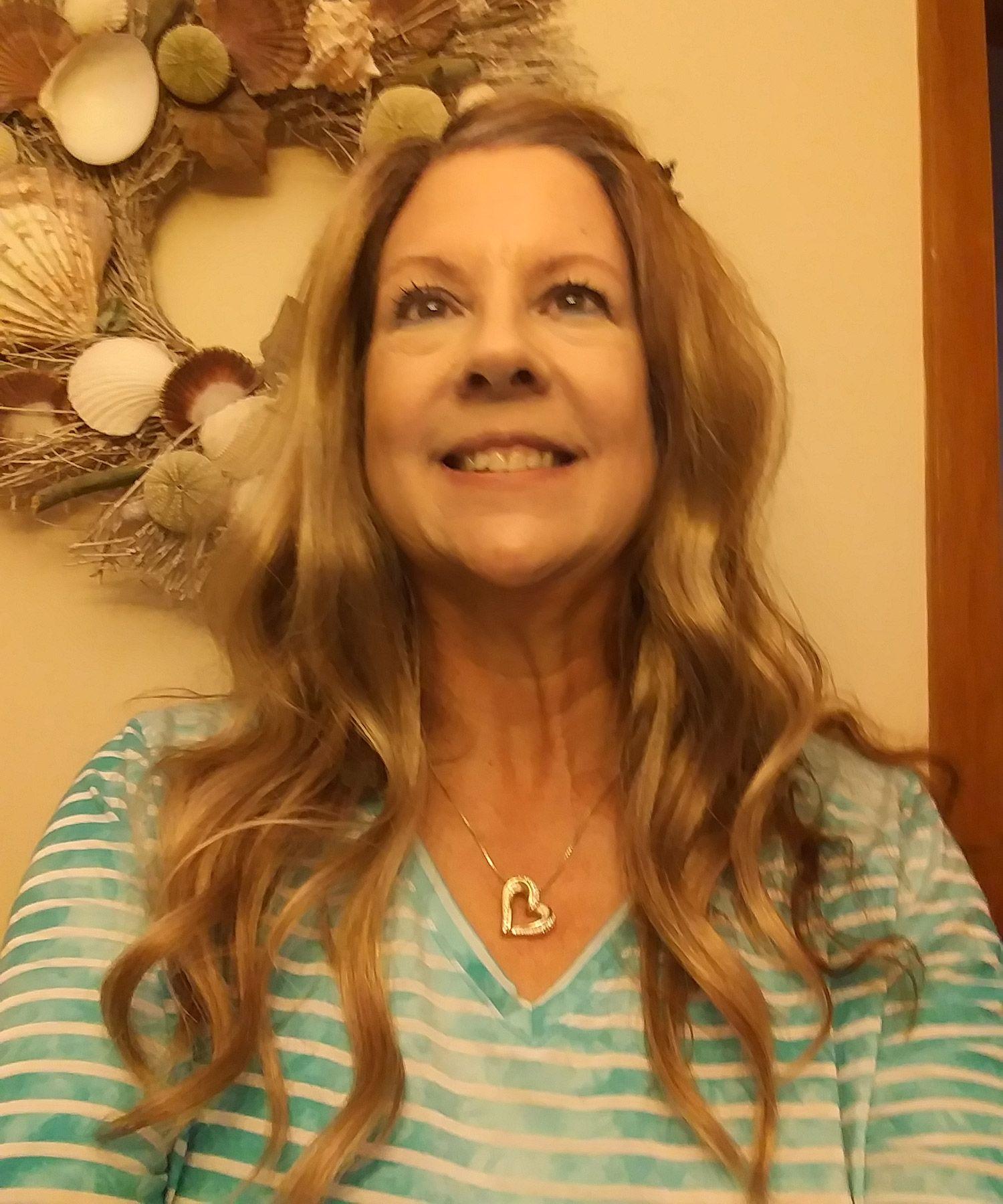 I M Wearing The Jon Renau Top Wave Absolutely Love It Linda Sundayselfie Hair Pieces Womens Wigs Wigs
