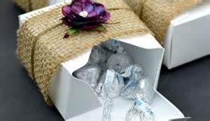 rustic wedding ideas diy budget - Bing images