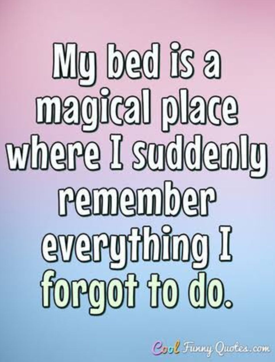 Pin By Norah Walker On Funny Funny Quotes Photography Quotes Funny Funny Quotes For Teens