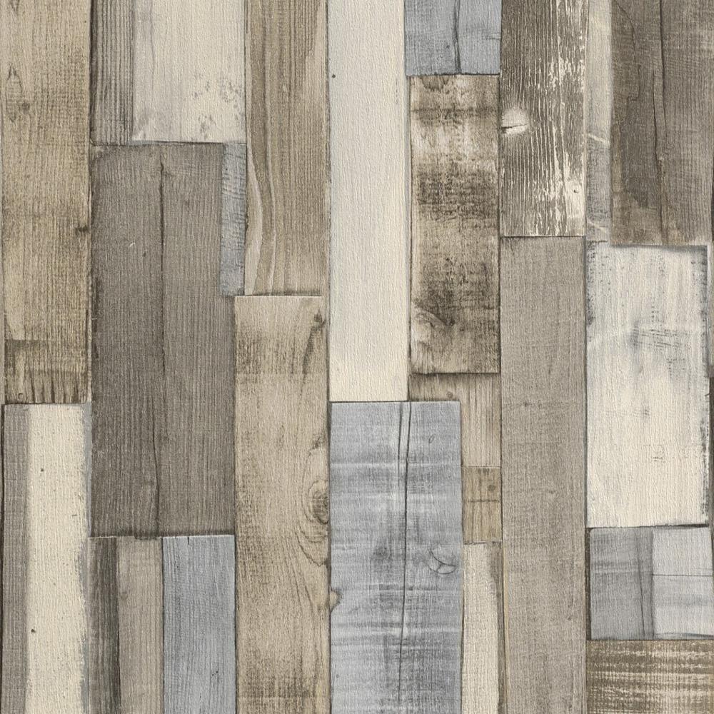 Wood Panel Effect Wallpaper Wallpapers Adorable