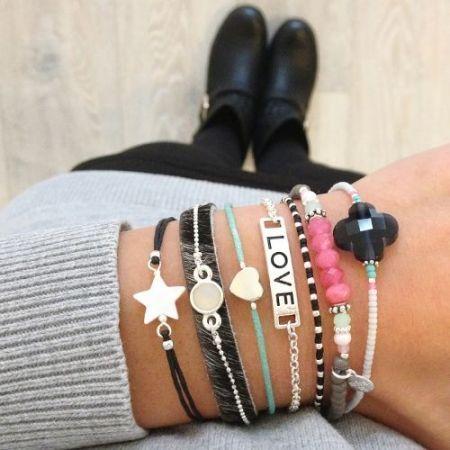 Arm Candy Bracelets Http Www Justtrendys