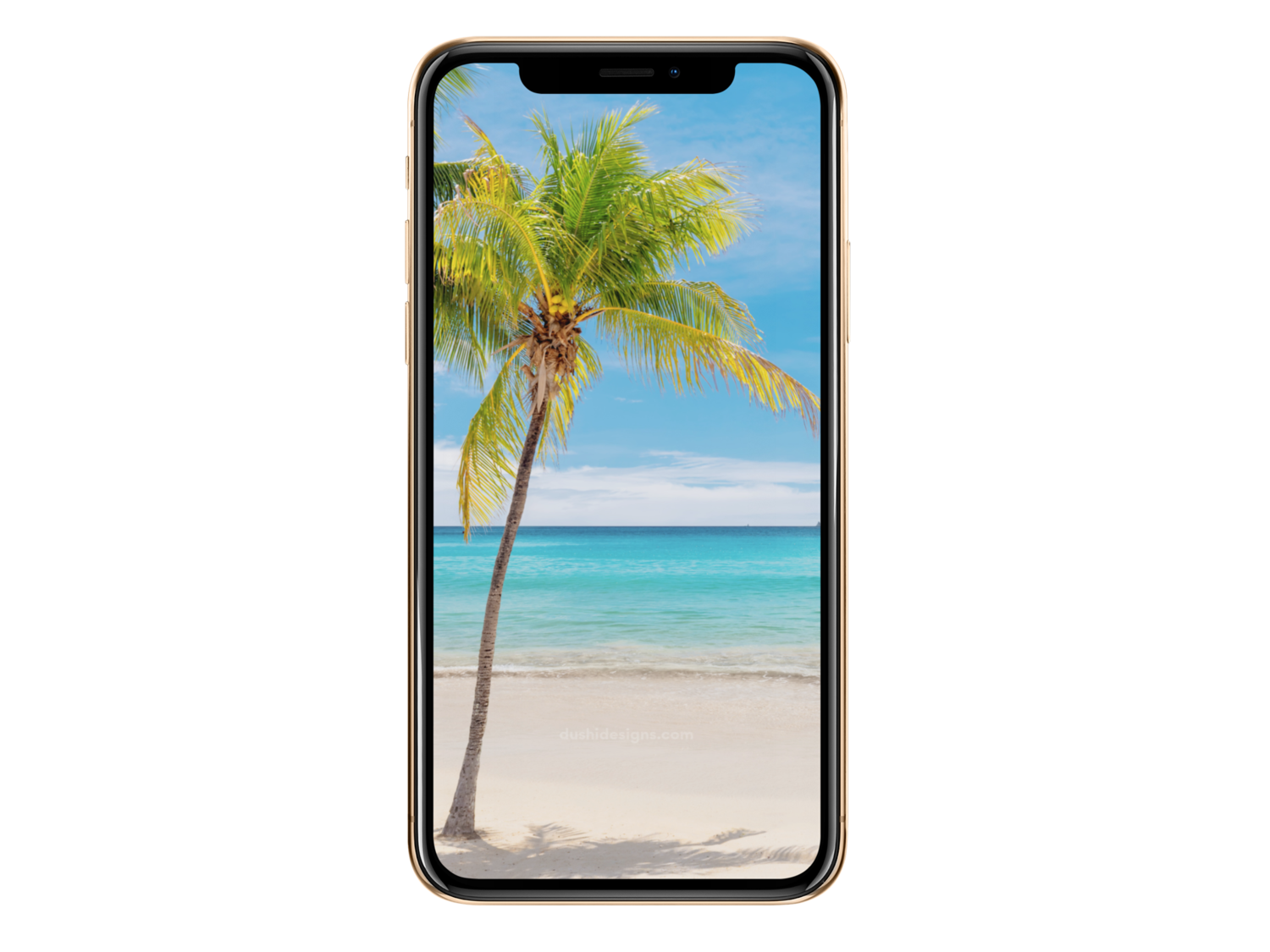 Tropical Paradise Free Wallpaper In 2020 Beach Themed Wallpaper Tropical Paradise Free Wallpaper