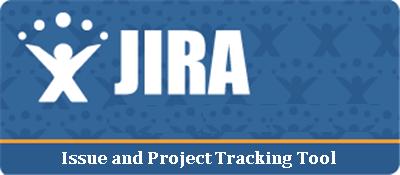 Pin On Jira