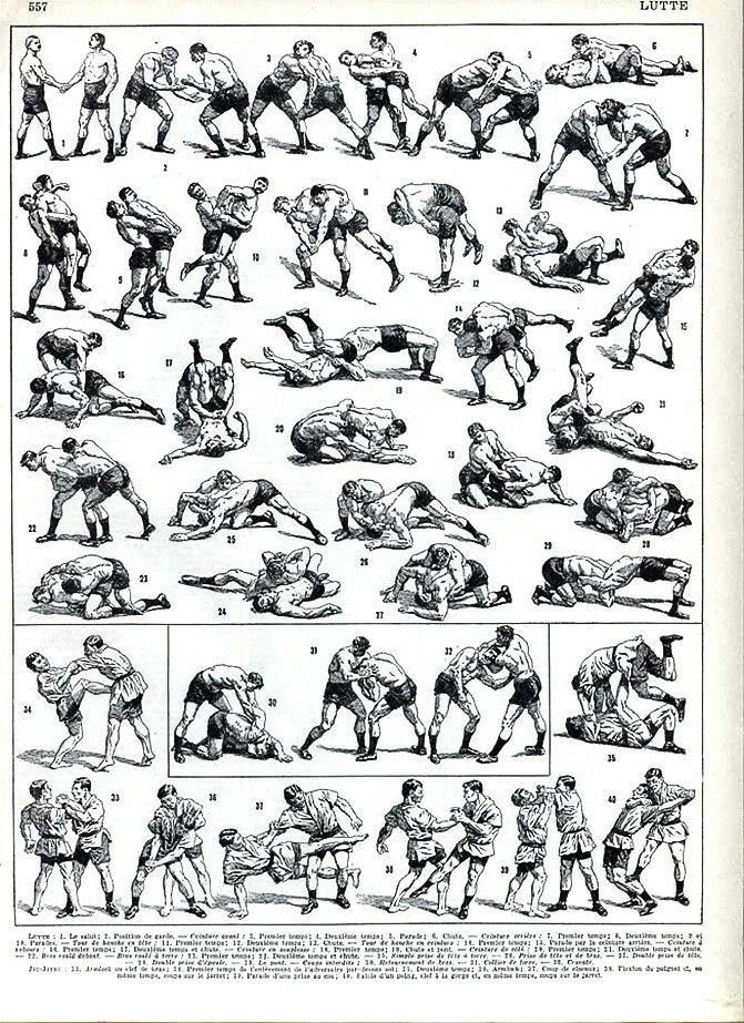 Catch wrestling techniques fightin pinterest catch wrestling catch wrestling techniques fandeluxe Image collections