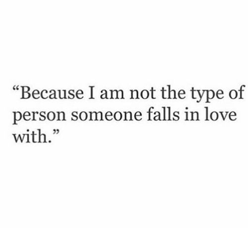 Image about quote in Words by Private User on We Heart It