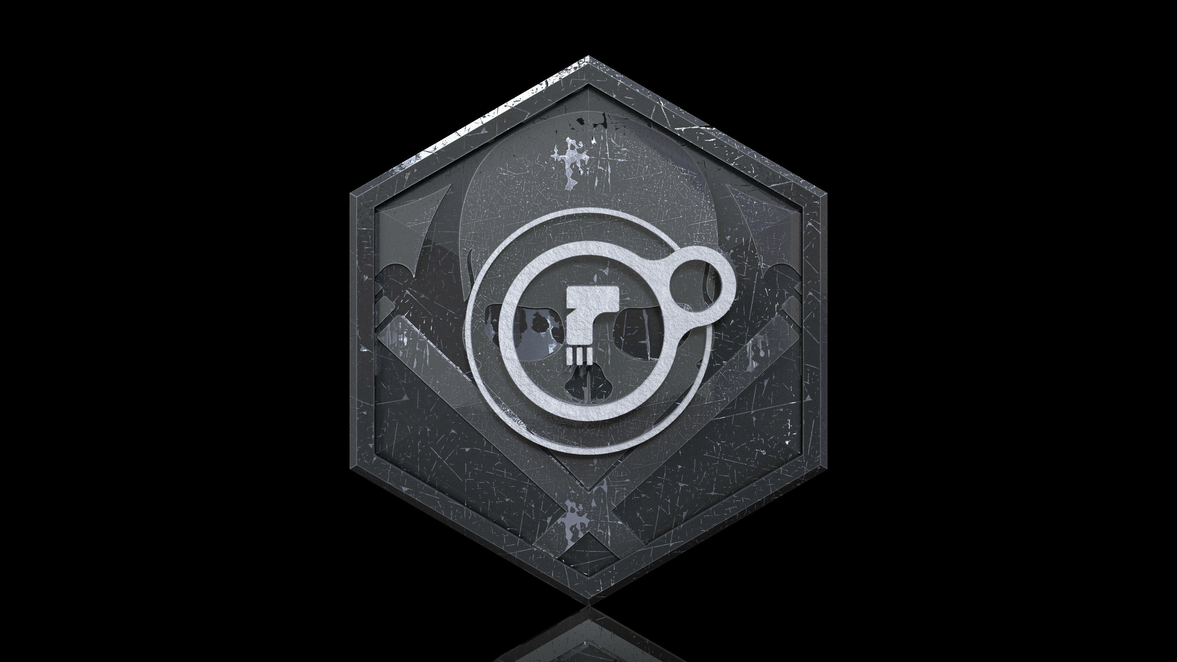dead orbit faction allegiance
