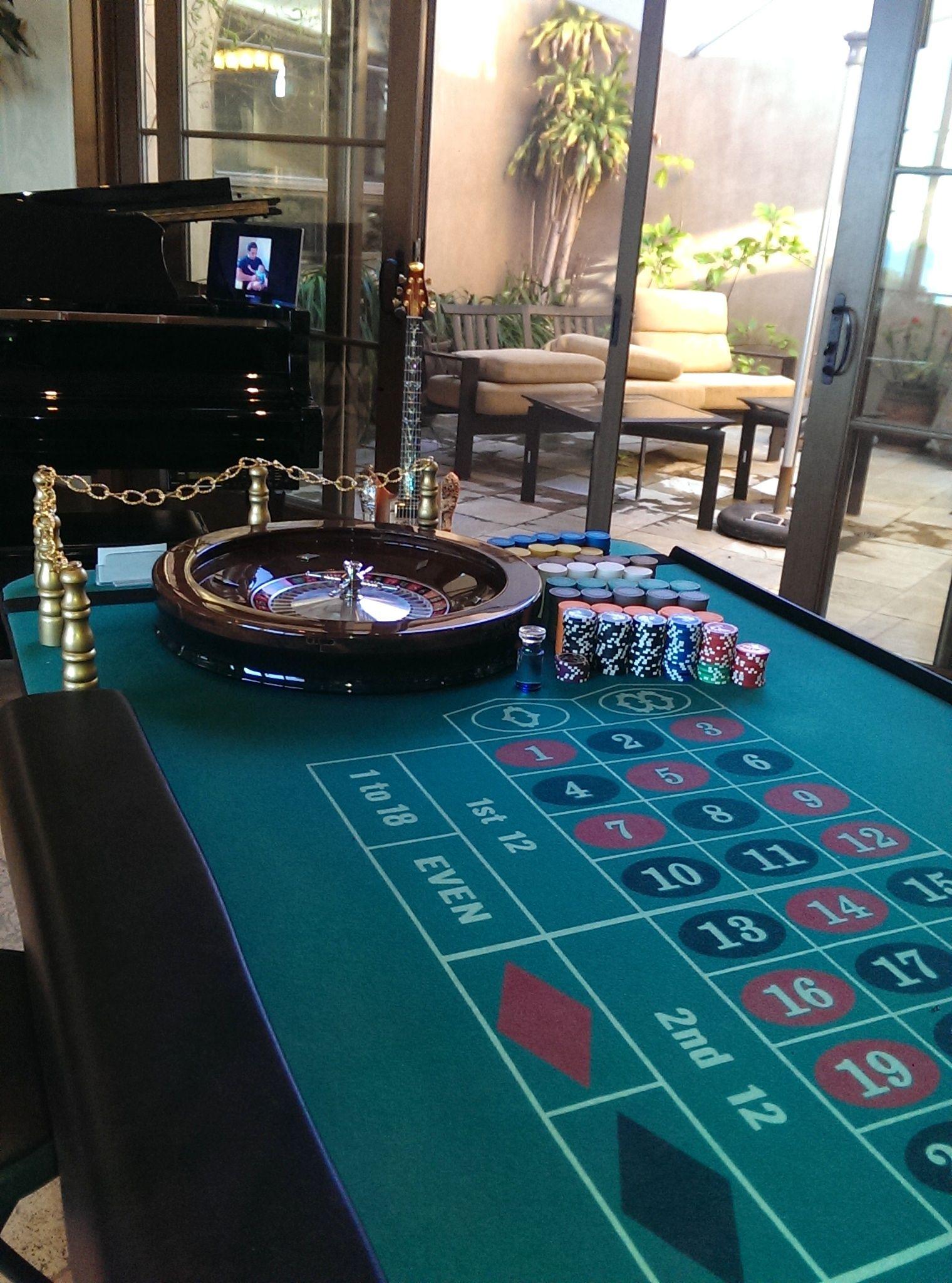 Зеркало покерстарс на деньги