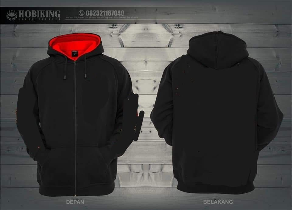 Download Pin Oleh Adi Can Solo Tenanan Di Aku Desain Pakaian Jaket Pakaian
