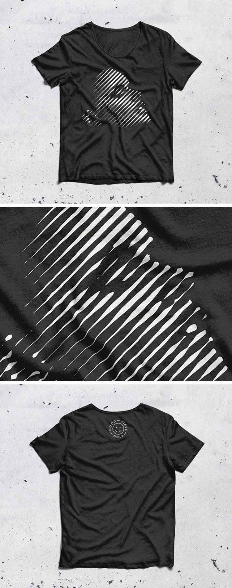 Free T Shirt Mockup Psd By Graphicburger Shirt Mockup Clothing Mockup Tshirt Mockup