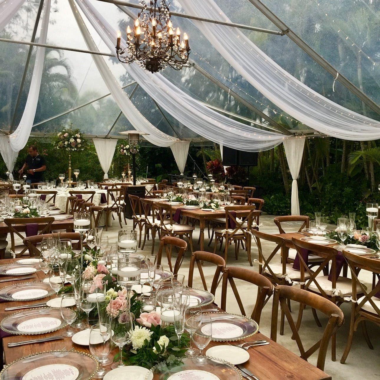 Party Halls In Miami Gardens Fl