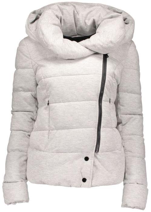 cel mai bun pret multe la modă calitate autentică Shopping: Paltoane și geci de iarnă   Shopping, Iarnă, Haine