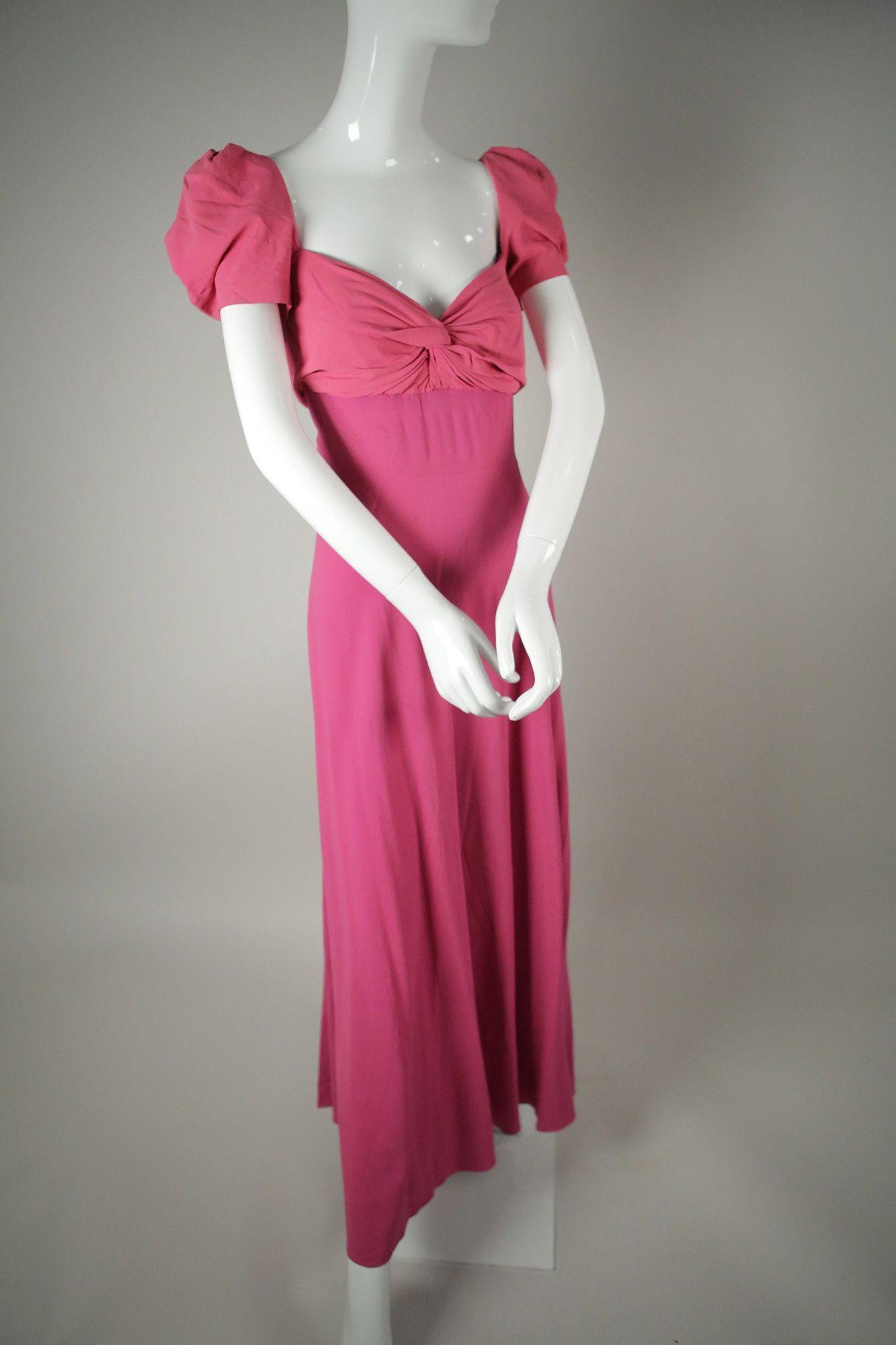 Contemporáneo 1930 Vestidos De Novia Composición - Colección del ...