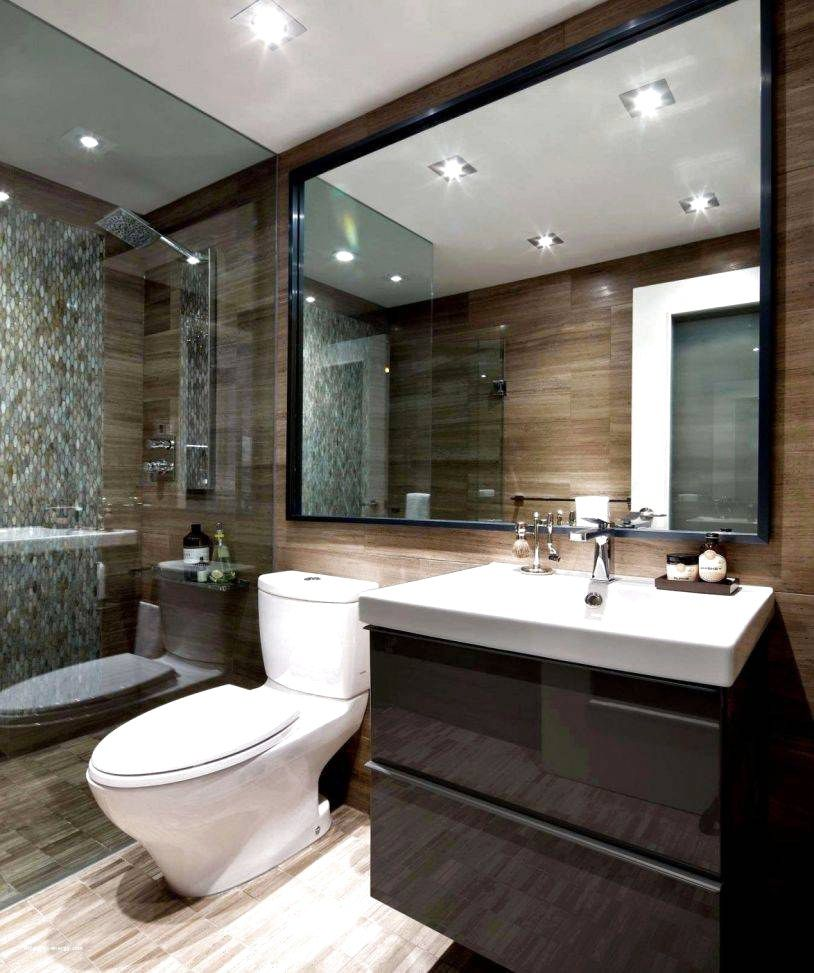 how can i create my small bathroom cabinet ideas  red
