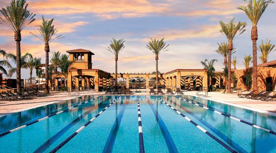 Seville Golf And Country Club Arizona Attractions Harvard Of The South College Visit