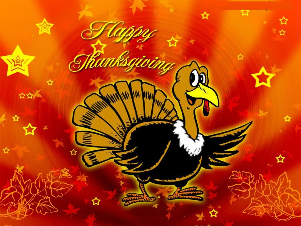 Chirstmas Thanksgiving Images Thanksgiving Images Happy Thanksgiving Wallpaper Happy Thanksgiving Images