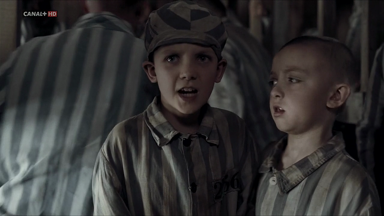 pin by animal lover on the boy in the striped pjs striped pyjamas