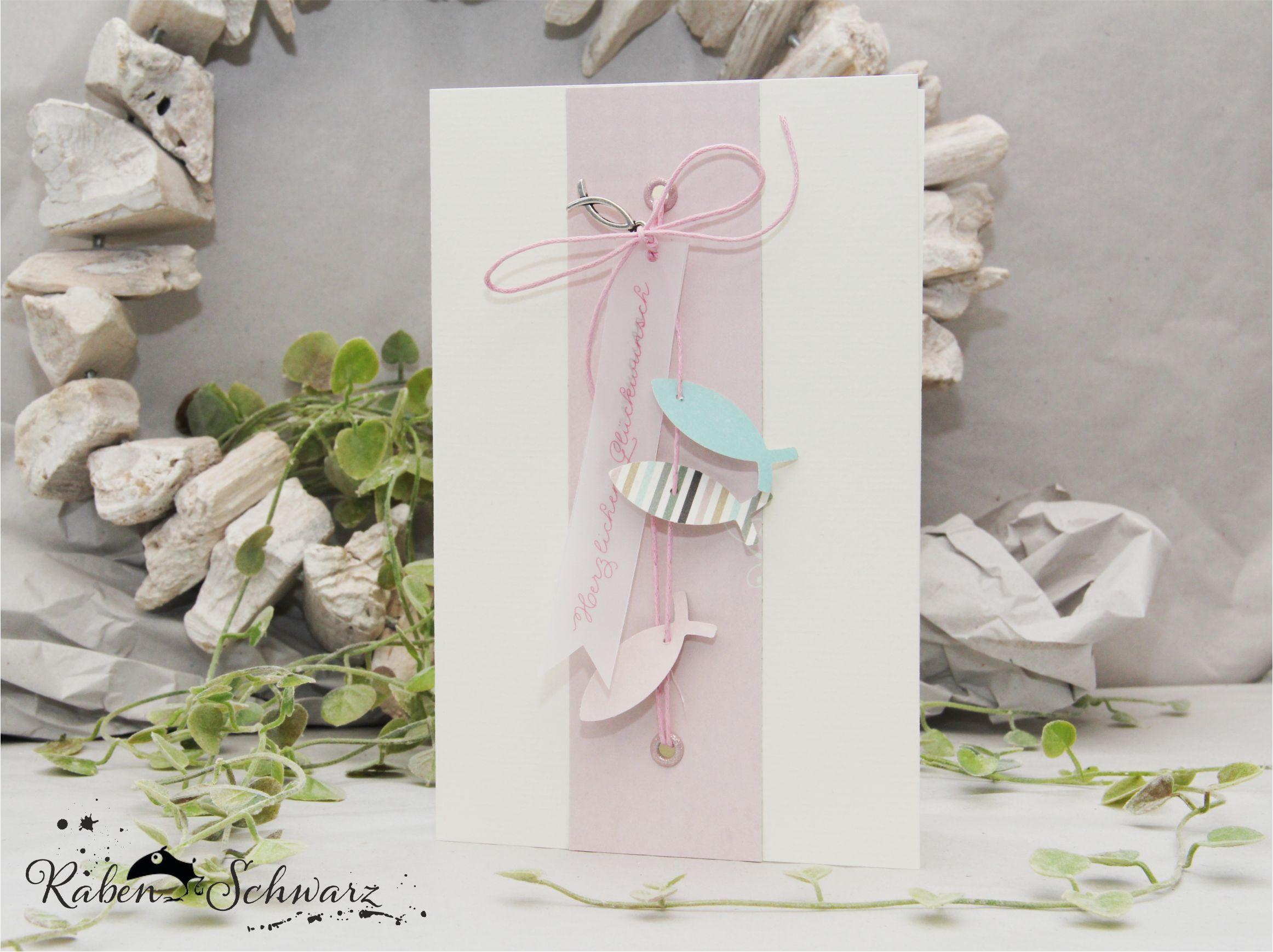 Thalia geschenke zur erstkommunion