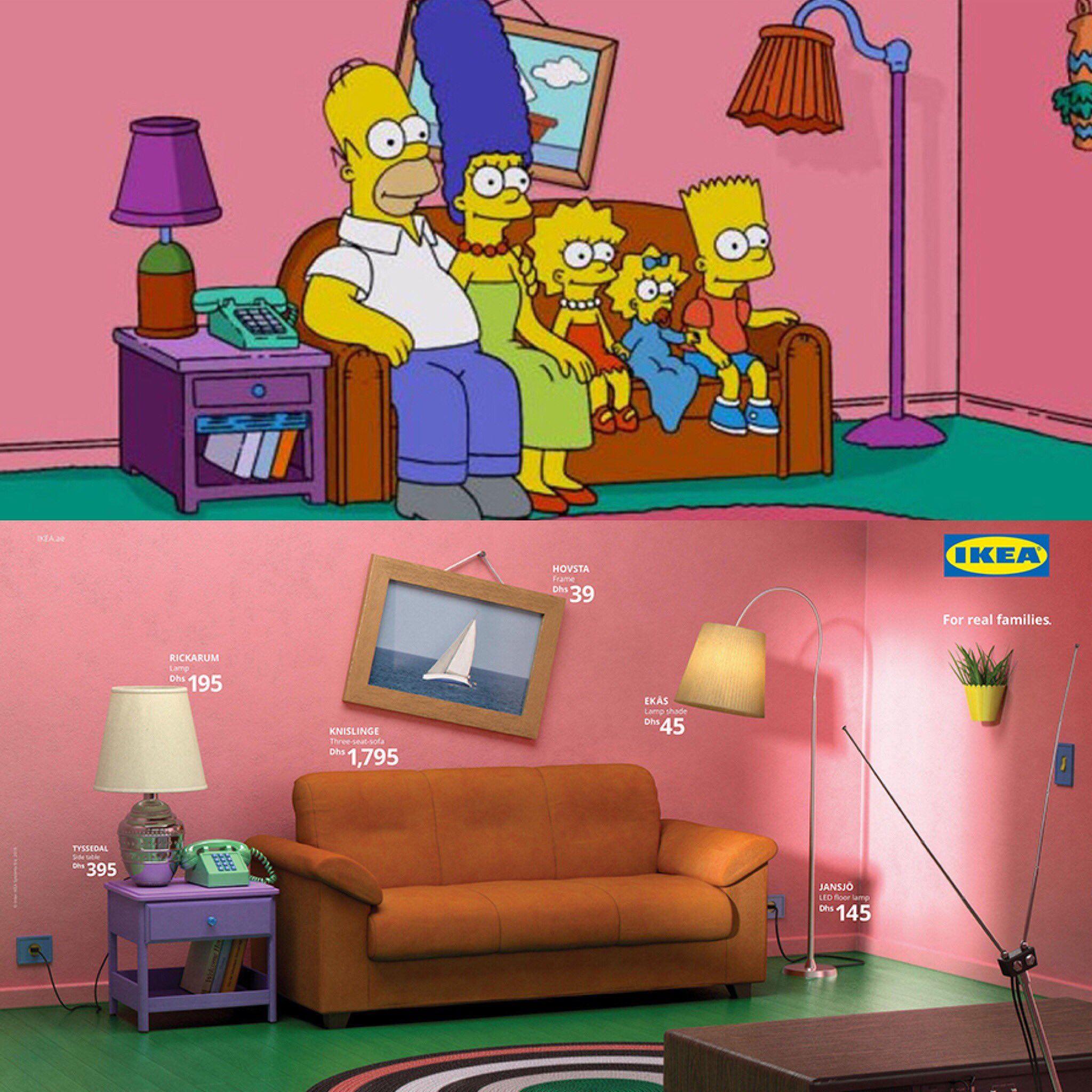 Matthew Kobach on | Ikea, Kris jenner house, Living room tv