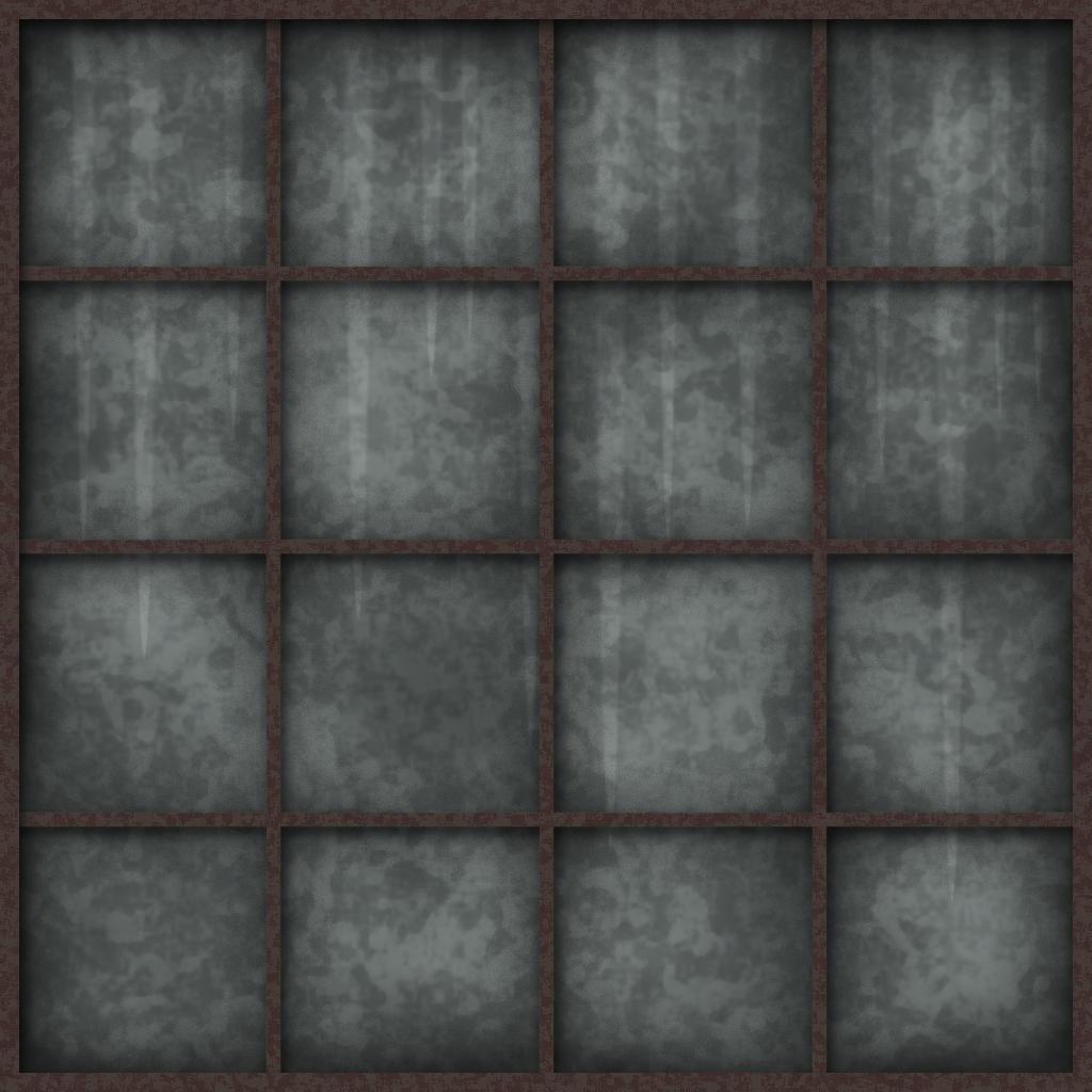 Broken window frame | Transparent Frames | Pinterest ...